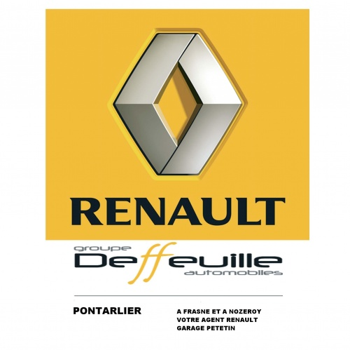 RENAULT - DEFFEUILLE AUTOMOBILES SA id=logo