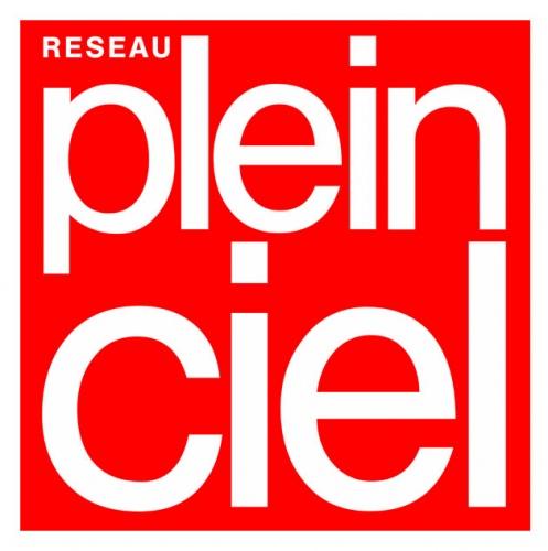 PLEIN CIEL - Commerces Pontarlier (Haut-Doubs) - Magasins zone ...