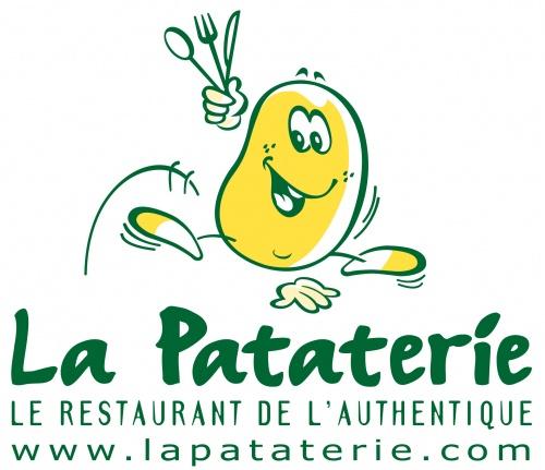 LA PATATERIE - Commerces Pontarlier (Haut-Doubs ...